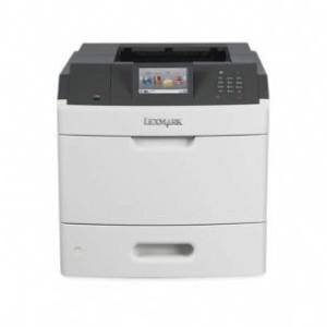 Lexmark M5155